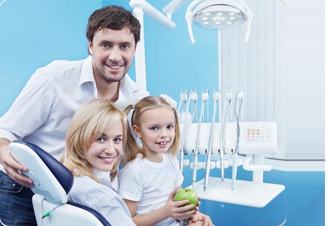 منشور حقوقی کلینیک دندانپزشکی مهرگان