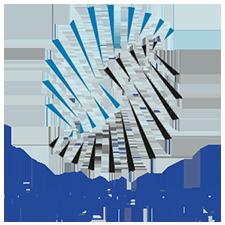 سازمان های طرف قرارداد دندانپزشکی مهرگان